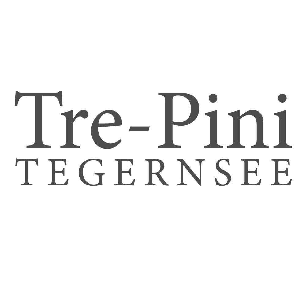 Tre-Pini Tegernsee