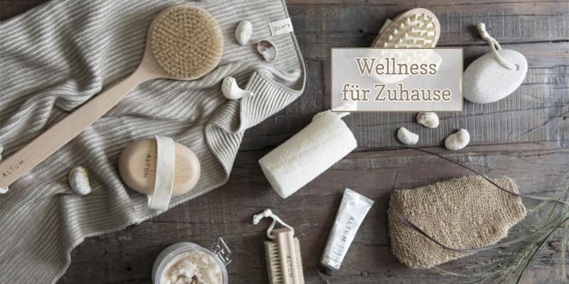 media/image/wellness-fuer-zuhause.jpg