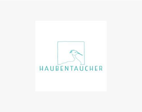 Haubentaucher Rottach-Egern