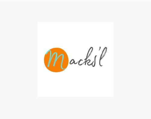 Macksl Bar Rottach-Egern