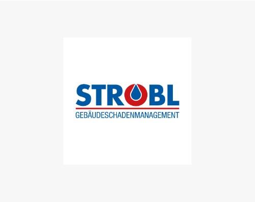 Strobl Service