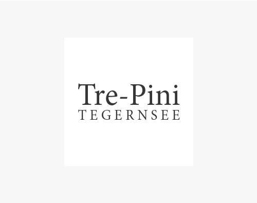 Tre Pini Tegernsee