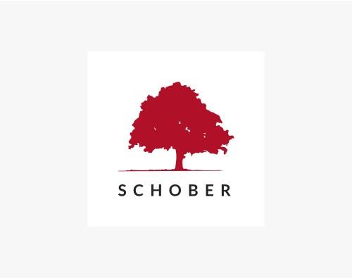 Markus Schober Innenausbau