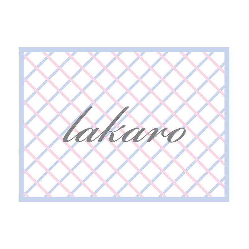 Lakaro