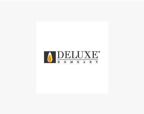 media/image/deluxe-homeart-logo.jpg