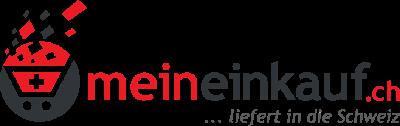 Logo-MeinEinkauf